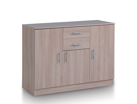 Aparador infinity muebles tuco for Muebles infinity